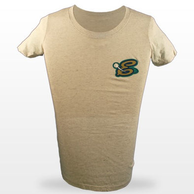 Eugene Emeralds Women's Civic E Tee