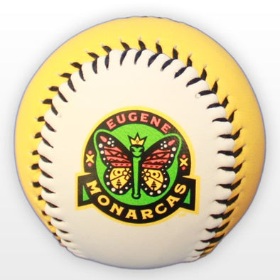 Eugene Emeralds Los Monarcas Baseball