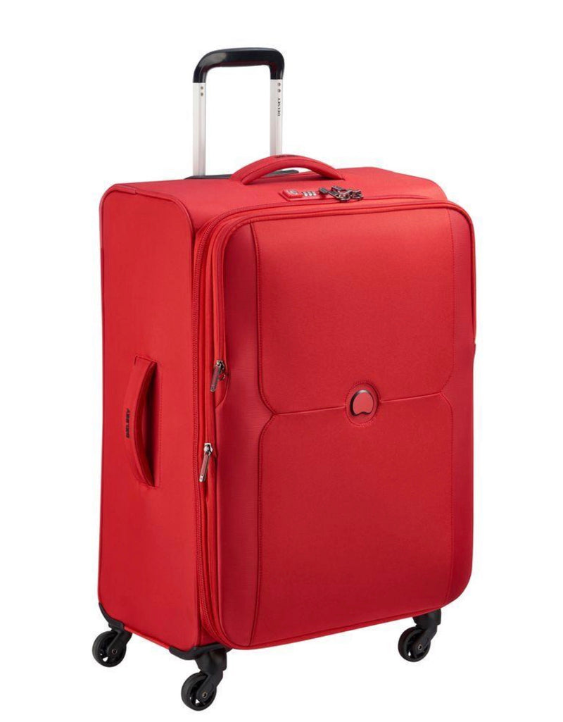 Troler Delsey Mercure 78 Red