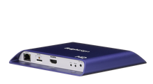 Load image into Gallery viewer, BrightSign HD224 Standard I/O Player