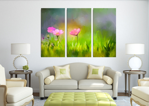 customizable canvas prints, mounted canvas
