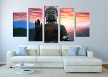 Load image into Gallery viewer, customizable canvas prints, mounted canvas