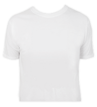 Load image into Gallery viewer, Men T-Shirt Printing