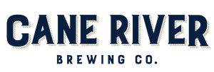 Cane River Brewing Co.
