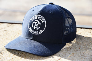 CRB Foundation II Hat