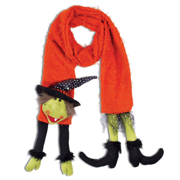 Witch Scarf
