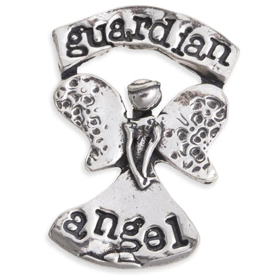 Guardian Angel Pocket Angel