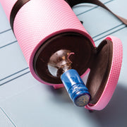 Yoga Mat Bottle Carrier