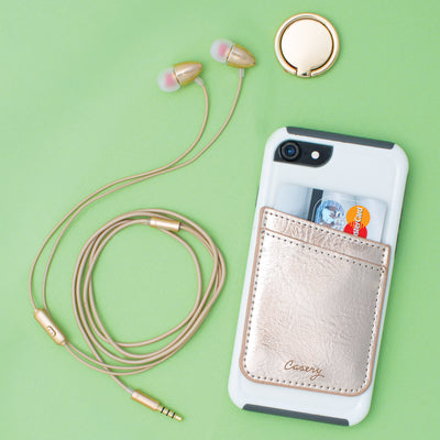 Cell Phone Accessories Set