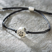 Loving Memories Pet Bracelet
