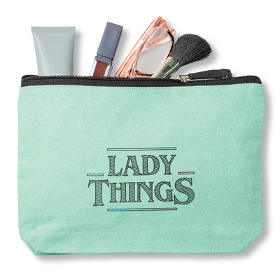 Lady Things Bag