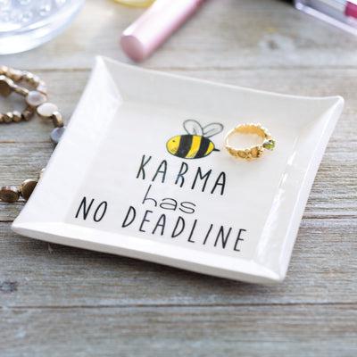 Bee Karma Dishette
