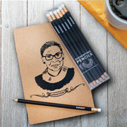 RBG Notebook