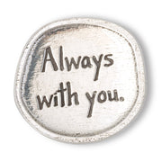 Always with You token