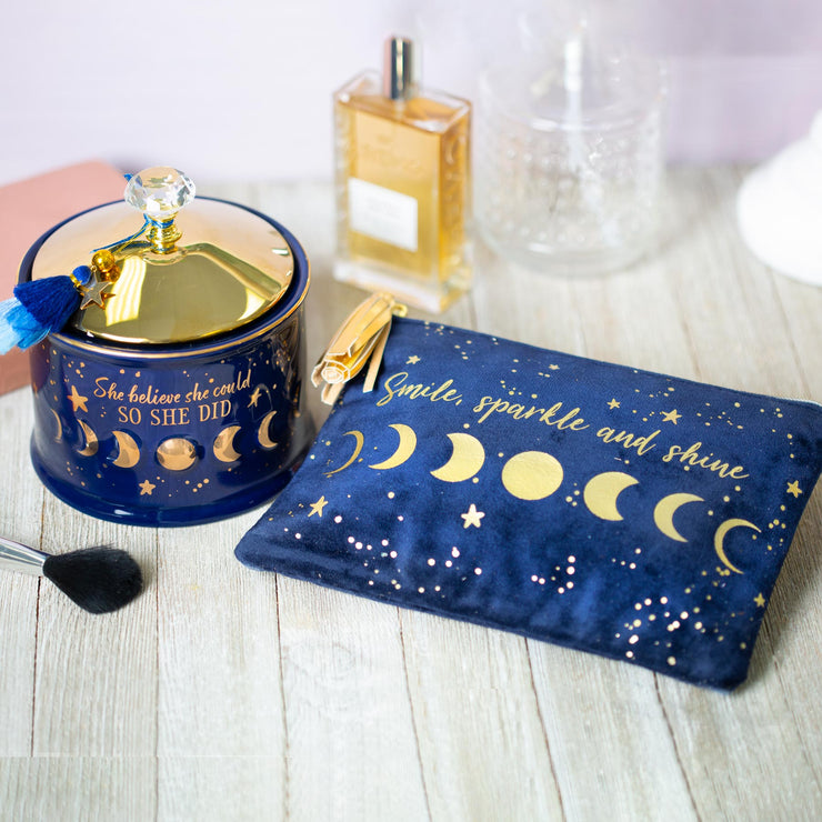 Celestial Beauty Box