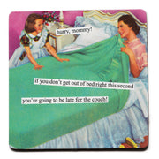 Anne Taintor Mommy Magnet Set
