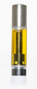 Secret Nature Vape Pen Cartidge