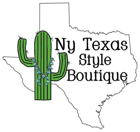Ny Texas Style Boutique