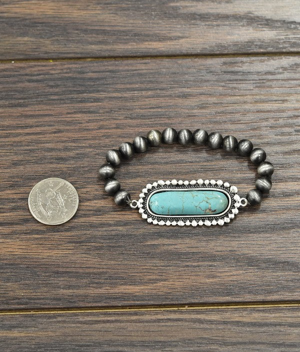 The Molly Bracelet - Ny Texas Style Boutique