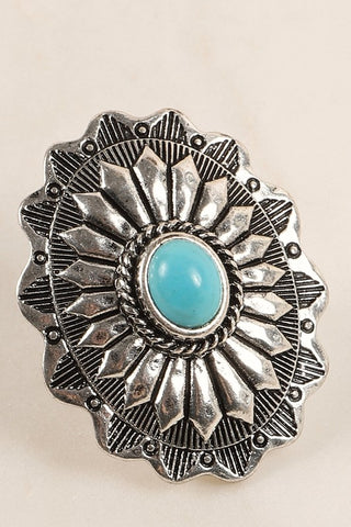The Amanda Ring - Ny Texas Style Boutique