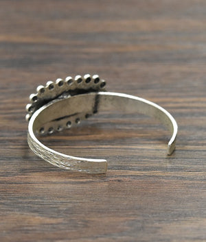 The Forks Cuff - Ny Texas Style Boutique