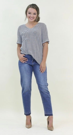 Lane Jeans - Ny Texas Style Boutique