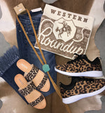Western Roundup - Ny Texas Style Boutique