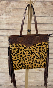 The Lewisville Purse - Ny Texas Style Boutique