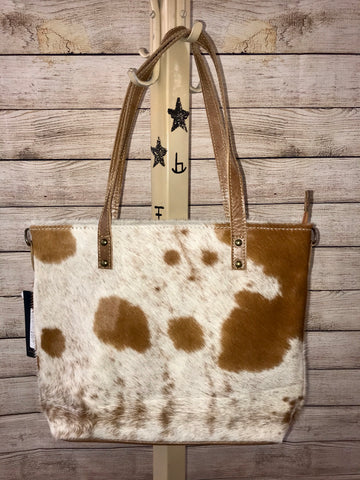 The Caldwell Purse - Ny Texas Style Boutique
