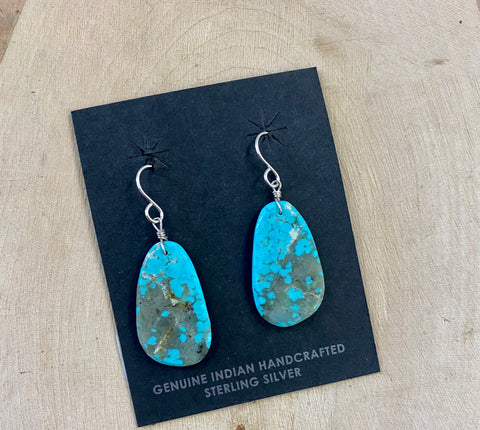 The Mariana Earrings - Ny Texas Style Boutique