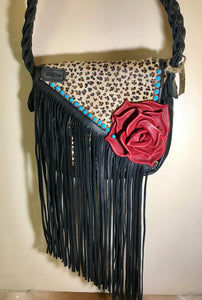 "The ""Dolly"" Purse - Ny Texas Style Boutique"
