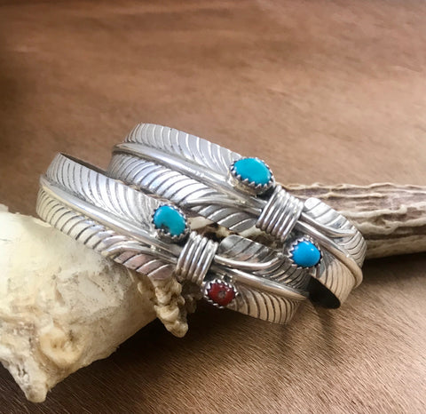 The Madelyn Cuff - Ny Texas Style Boutique