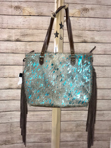 The Navarro Purse - Ny Texas Style Boutique