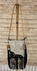 The Arlington Purse - Ny Texas Style Boutique