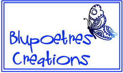 Blupoetres Creations