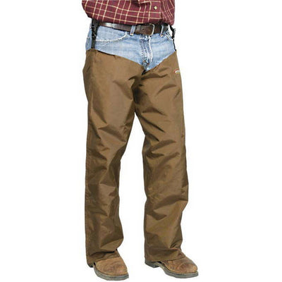 Nite Lite Outdoor Gear Light Weight Slip-On Chaps