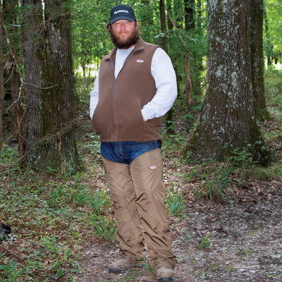 Nite Lite Outdoor Gear Lightweight Slip-On Chaps