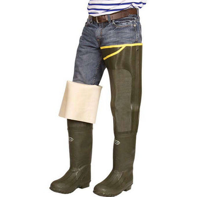Lacrosse Heavy Duty Trapper Hip Boot