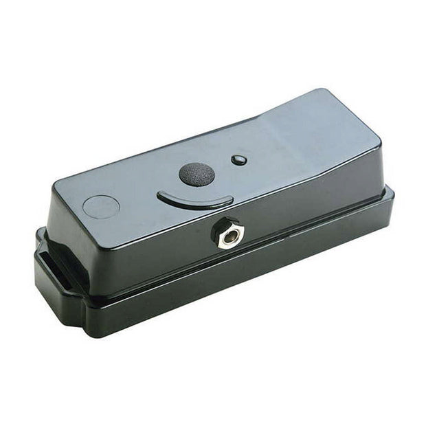 Battery Top with Jack F/#5900