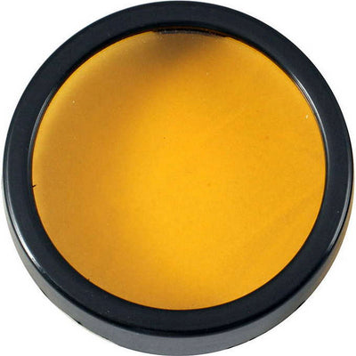 Amber Pop Cover for 6V LED