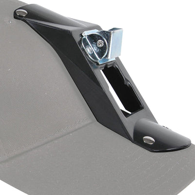 Nite Lite Low Profile Headlamp Bracket
