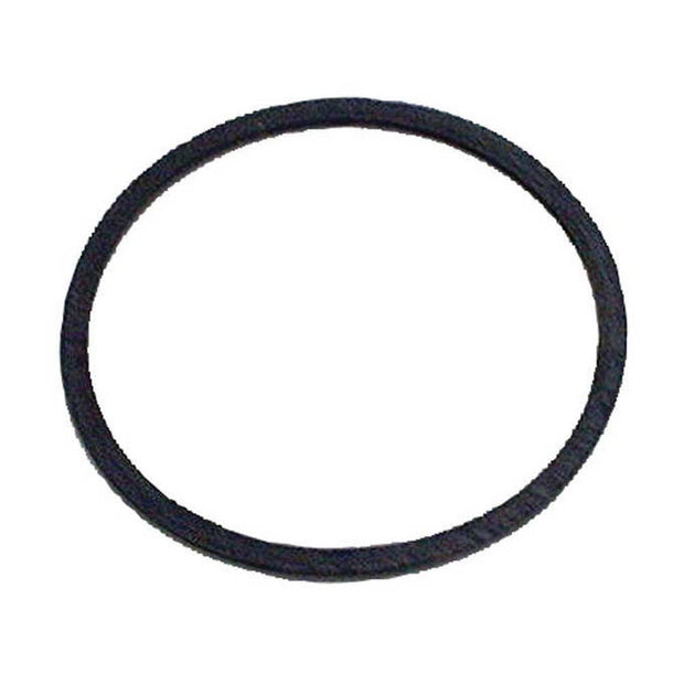 Replacement Gasket For 5100 Mine Style Headlamps