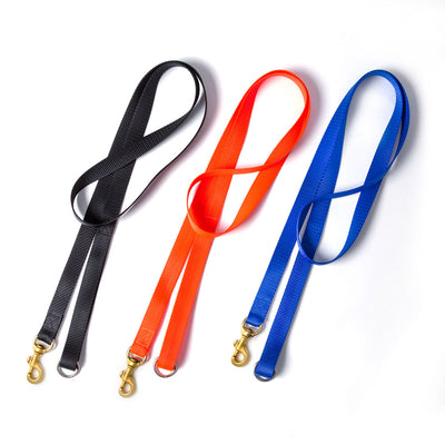 Nite Lite Training Dog Leads
