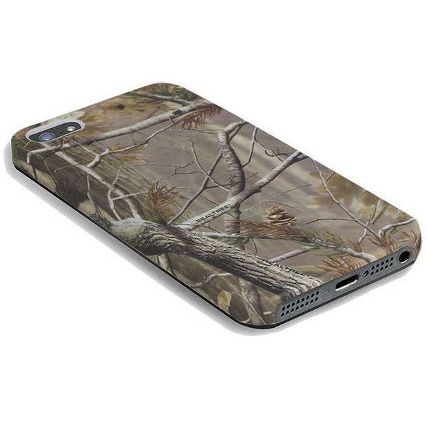 Realtree iPhone 4 Case