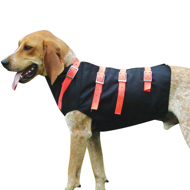 Premium Hog Bay Dog Cut Vest