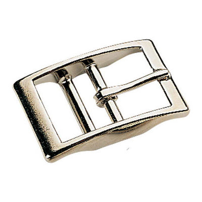 Canine Collar Buckle