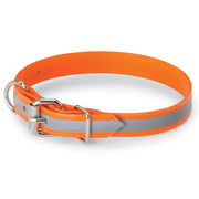 "3/4"" Extended D Day-Glo with Reflective Strip"