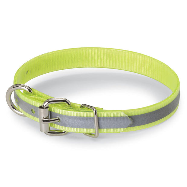 "Nite Lite 3/4"" Extended D Day-Glo with Reflective Strip"