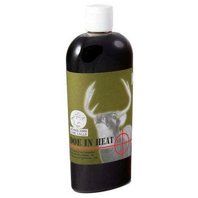 Whitetail Doe-N-Heat Urine