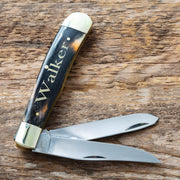 Breed Series Pocket Knives